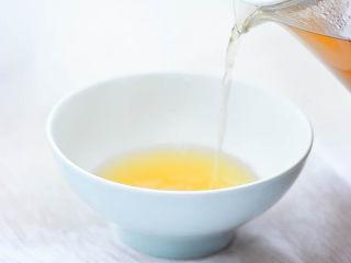 食疗食谱——豆豉葱白水