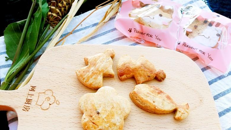 手作姜饼 冬至补阳去湿,寒冷的冬日或湿冷的春天,每天早上来两块,或是阳光灿烂的午后,搭配一杯红茶或咖啡。