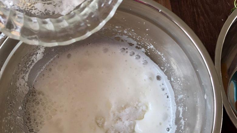 不一样的海绵杯子蛋糕,就是这个量