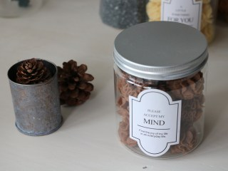 好吃到停不下来的珍妮曲奇小花(巧克力篇),11、曲奇常温保存15天,冷藏1个月哦。