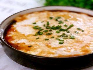 太史豆腐,把寻常的豆腐做出鱼虾的鲜美