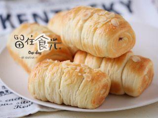 酥面包,非常好吃
