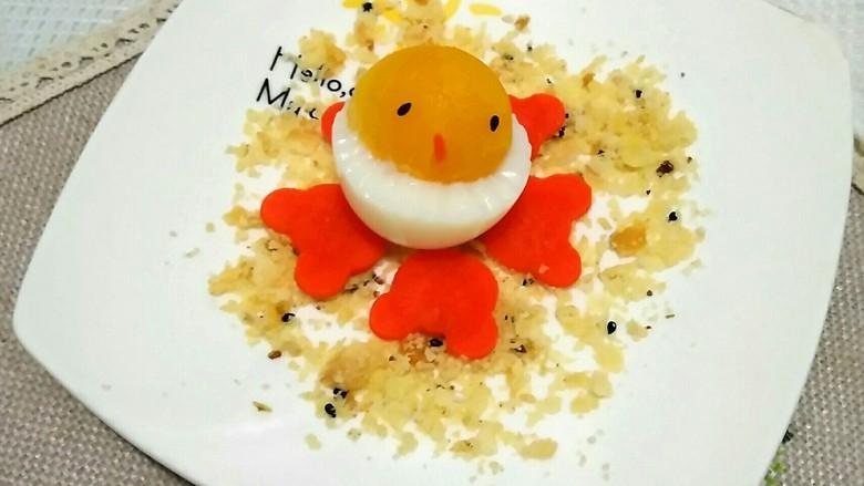 大吉大利,今天吃鸡🐔