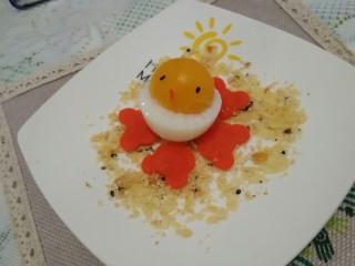 大吉大利,今天吃鸡🐔,哈哈😄! 是不是特别可爱😊。