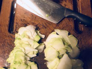 可口下饭菜(耳菜) ,切片