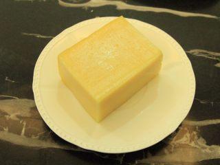 肉末米豆腐,米豆腐350g
