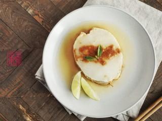 梅酒味增煎鳕鱼