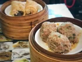 拥有米其林最多的城市-香港(上篇)