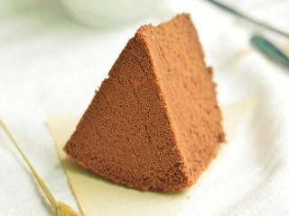可可海绵蛋糕,陈品2