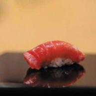 一餐美食配电影之《寿司之神》