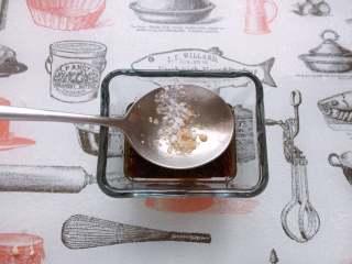 简单粗暴的凉拌手撕茄子,加入这么多盐拌匀
