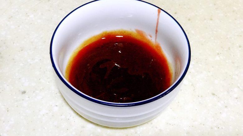浅湘食光&蜜汁叉烧,李锦记叉烧酱50ml,耗油15ml