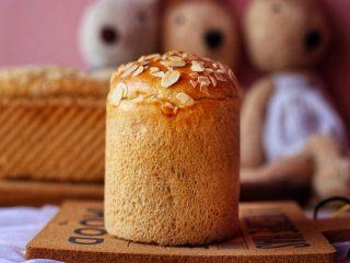 黑麦全麦粗粮吐司,黑麦 全麦 健康食饮值得坚持 内心的热爱值得追求
