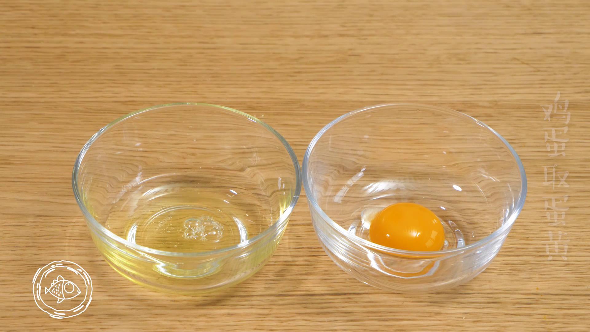 8m+南瓜蛋羹,鸡蛋取蛋黄~</p> <p>