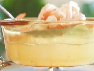 黄金虾球12m+(宝宝辅食),半分钟捞出~