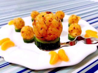 沙丁鱼饭团