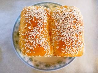 快手早餐~黄金土司片,土司从冰箱拿出来回温