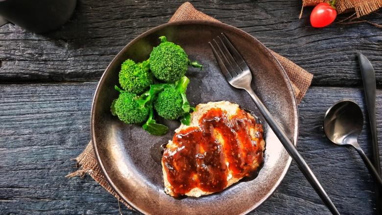 牛运亨通温馨家庭煎牛排,全家一起享受幸福食光吧!