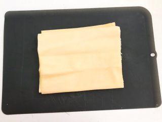 豆扣烧排骨,干豆腐