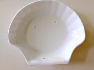 番茄豆腐巴沙鱼~让孩子爱上吃饭,准备一点水淀粉