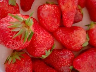 蜜之莓酱,🍓🍓🍓