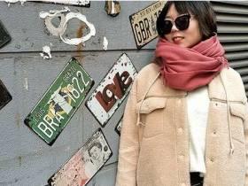 【探店】吃货上海行之米其林二星餐厅:御宝轩