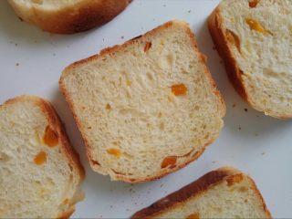 """""""蜂芒""""吐司,切片 香 軟 最平靜最溫柔的時光 面包時光"""