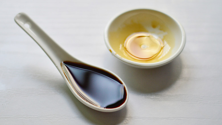 汤匙、茶匙的用量你了解吗?