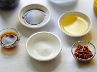 湯匙、茶匙的用量你了解嗎?