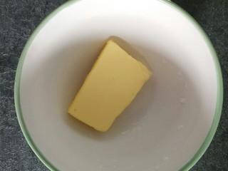 香肠三明治,黄油