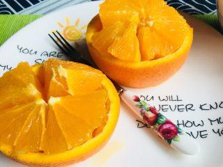 切橙子,早安思密达哈哈