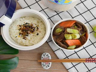 点击率超高的下饭菜,筷子拿起来就舍不得放下