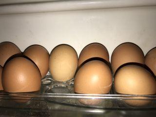 荷包蛋❤️🤗🤗🤗,取鸡蛋!