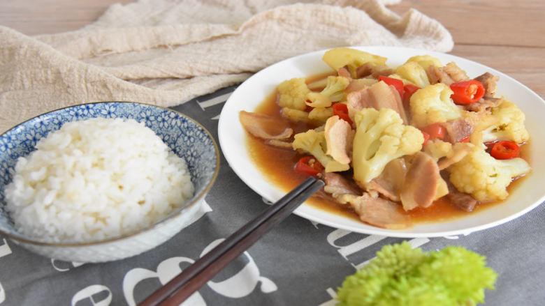 简单易学,营养健康的家常小菜