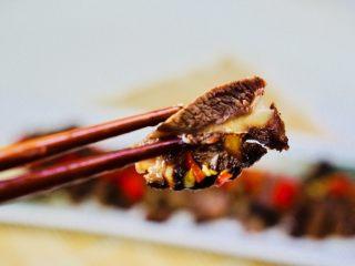 减肥食谱-酱牛肉,无糖无水,做酱牛肉,一定要选牛腱子肉,只有这个肉做出来的酱牛肉才有这种效果