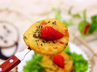 土豆火腿肠饼,来一个、诱惑到你没有