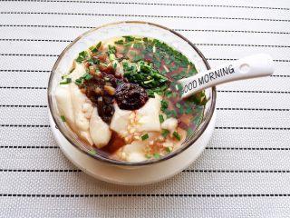 西安豆腐脑