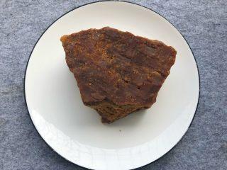 马蹄糕,红糖250g