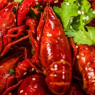 酒香麻辣小龙虾,红遍了都市的夜晚