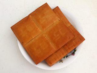 下饭小菜  豆豉什锦虾仁,豆干2勺