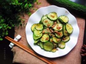 解暑吃什么?10种食物帮你清热解暑