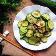 解暑吃什么?10種食物幫你清熱解暑