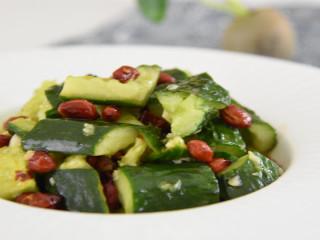 这就是拍黄瓜好吃的秘籍,天再热也能有好胃口