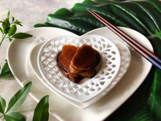 夏季必吃-腌仔姜,记得每天早上吃早餐的时候吃几片哦(❀ฺ´∀`❀ฺ)ノ