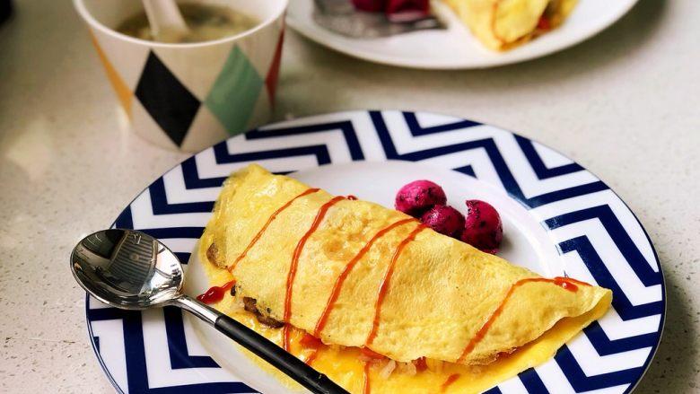 快手营养早餐13