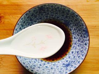 下酒菜+蚝油炒花甲,一勺饮用水