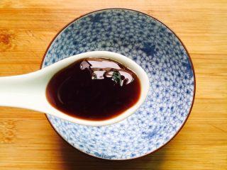 下酒菜+蚝油炒花甲,两勺的蚝油