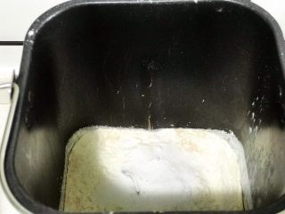 浅湘食光&南瓜花式馒头,加白糖