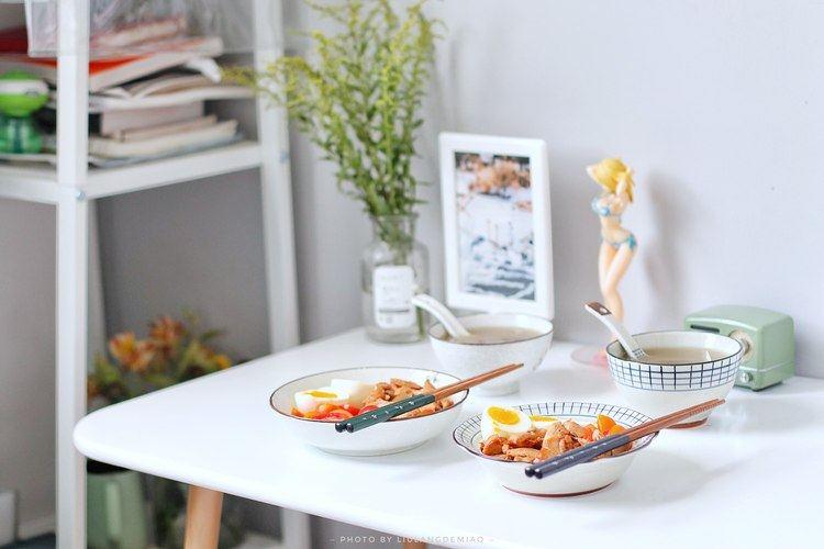 回魂套餐   夏日清涼綠豆湯+雞肉拼盤