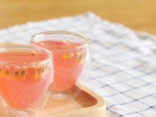 水果茶24m+